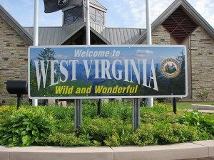 New Media West Virginia